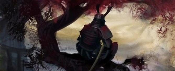 blog-warrior